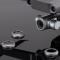 DJI Mavic 2 Zoom ND Filters Set (SP18)