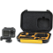 HPRC 1400 for DJI OSMO Action (OSMACT-1400-01)