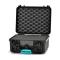 HPRC 2300 with Cubed Foam (HPRC2300_CUBBLB)