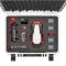 HPRC 2400 Hard Case for DJI Mavic Air