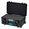 HPRC 2550W with Cubed Foam (2550W2017_CUBBLB)