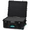 HPRC 2700W with Cubed Foam (HPRC2700W_CUBBLB)