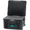HPRC 2730W with Cubed Foam (HPRC2730W_CUBBLB)