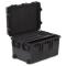 Litepanels Astra 3X Bi-Color LED Panel Traveler Trio Gold Mount Kit (935-3209)
