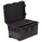 Litepanels Astra 6X Bi-Color LED Panel Traveler Trio Gold Mount Kit (935-3207)