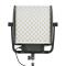 Litepanels Astra Bi-Focus Daylight (935-6000)