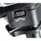 Manfrotto MVR901EPEX Fernbedienung Sony PMW EX Familie