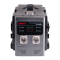 SWIT PC-P430S, 4ch Charger, V-Mount
