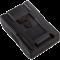 Swit S-8083S V-Mount Li-Ion Battery 14.4V / 130Wh