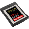 SanDisk Extreme PRO CFexpress Type B 1700MB/s 128GB