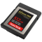 SanDisk Extreme PRO CFexpress Type B 1700MB/s 512GB