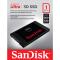 SanDisk Ultra 3D SSD 560MB/s 1TB (SDSSDH3-1T00-G25)