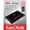 SanDisk Ultra 3D SSD 560MB/s 2TB (SDSSDH3-2T00-G25)