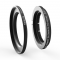 Sealife 52-67mm Step-Up Ring for DC-Series Cameras (SL978)