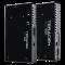Teradek Ace 500 TX/RX (TE-ACE-500)