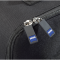 ZEISS Loxia Transport Case / Bag