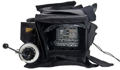 Porta Brace CSH-2 Camera Shield für Canon C300