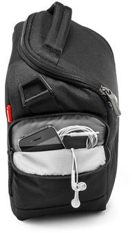 Manfrotto Professional Halfter Plus 50