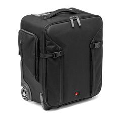 Manfrotto Professional Trolley 50