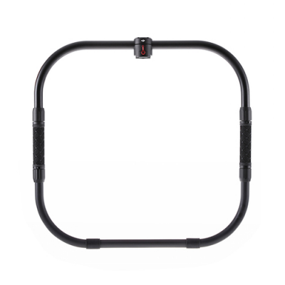 DJI Ronin Grip (SP52)