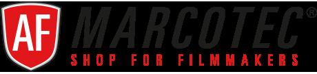 AF Marcotec GmbH